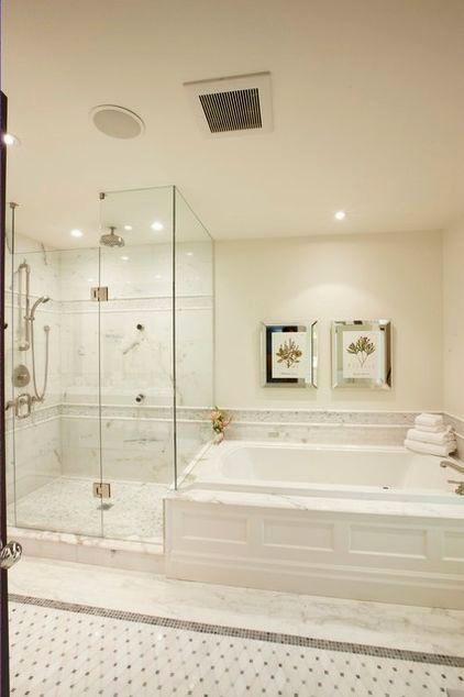 incredible method bathroom cleaner model-Best Method Bathroom Cleaner Ideas