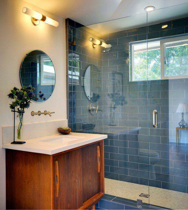 incredible mid century modern bathroom vanity photograph-Unique Mid Century Modern Bathroom Vanity Wallpaper