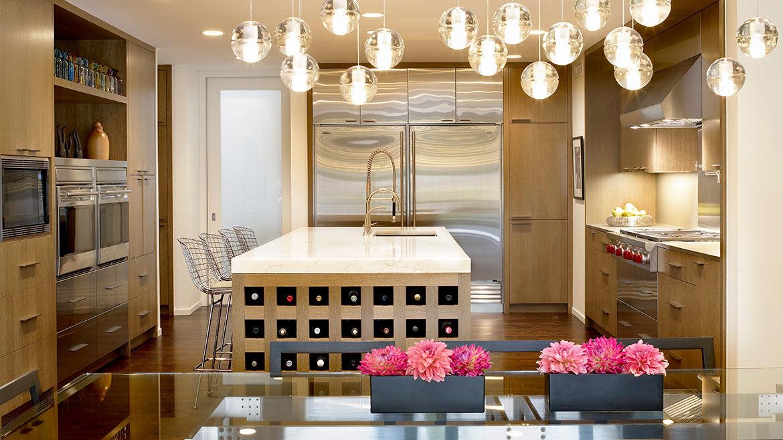 incredible oakley bathroom sink design-Excellent Oakley Bathroom Sink Concept