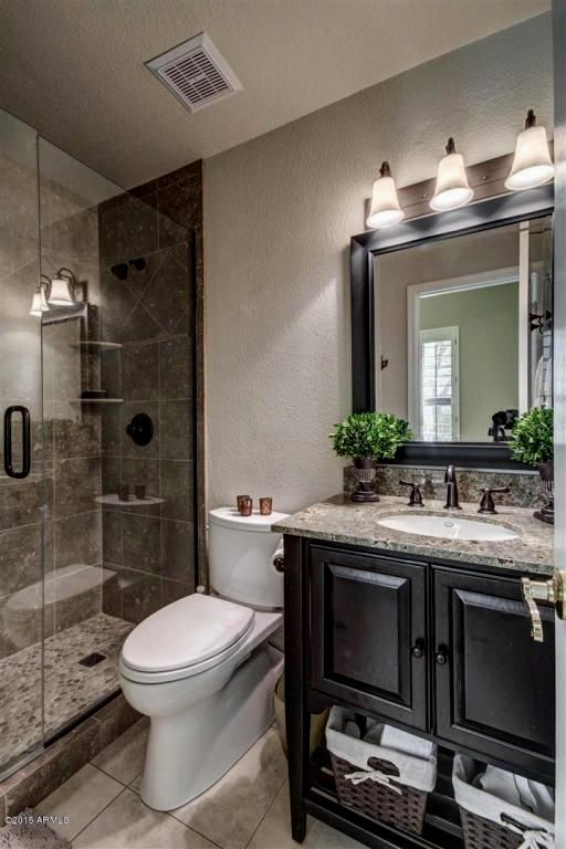 incredible remodeling your bathroom layout-New Remodeling Your Bathroom Construction