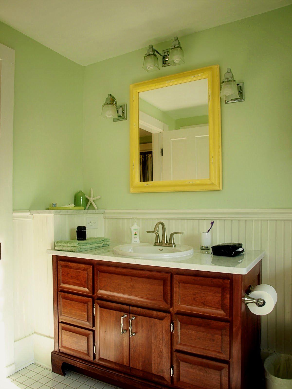 incredible small bathroom tiles design photograph-Contemporary Small Bathroom Tiles Design Architecture