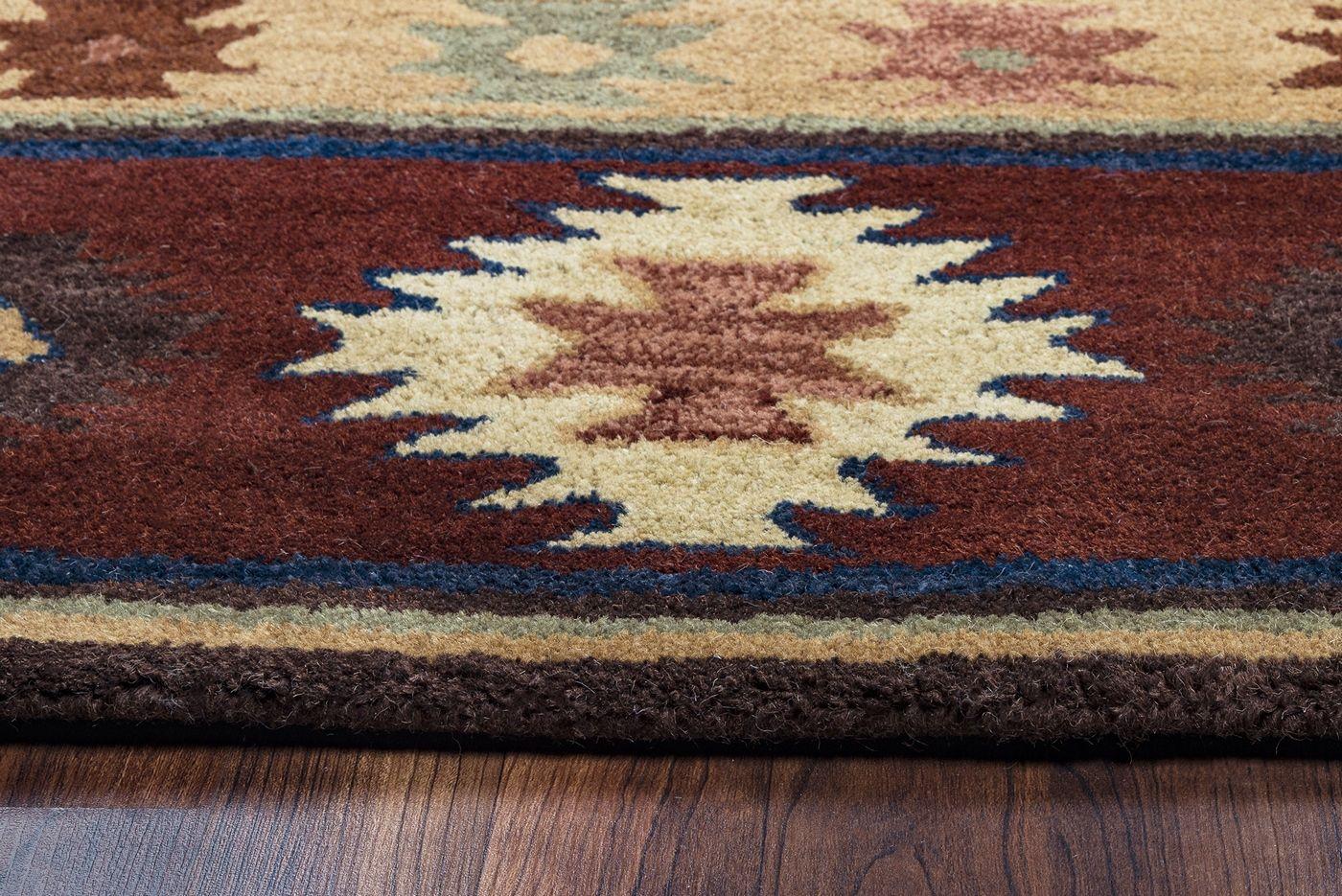 incredible southwestern bathroom rugs ideas-Cute southwestern Bathroom Rugs Décor