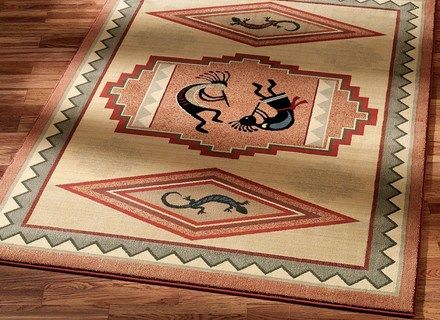 incredible southwestern bathroom rugs picture-Cute southwestern Bathroom Rugs Décor