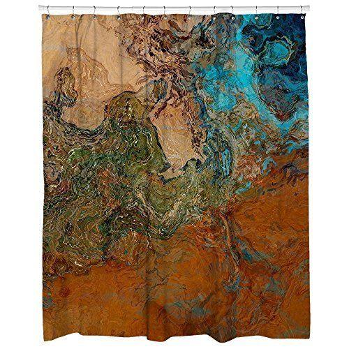 incredible southwestern bathroom rugs plan-Cute southwestern Bathroom Rugs Décor