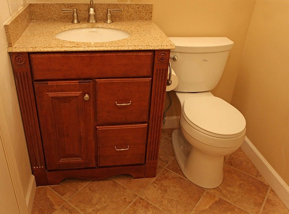 incredible space saver bathroom cabinet photo-Beautiful Space Saver Bathroom Cabinet Gallery