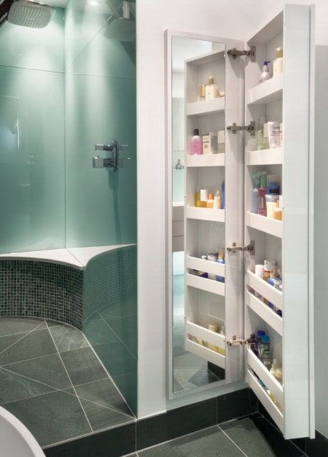 incredible storage ideas for small bathrooms online-Cute Storage Ideas for Small Bathrooms Decoration