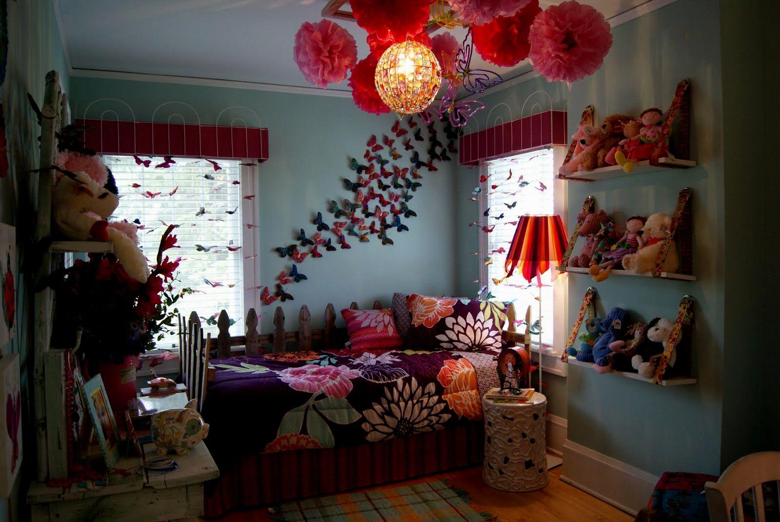 incredible teen girl bathroom plan-Amazing Teen Girl Bathroom Decoration