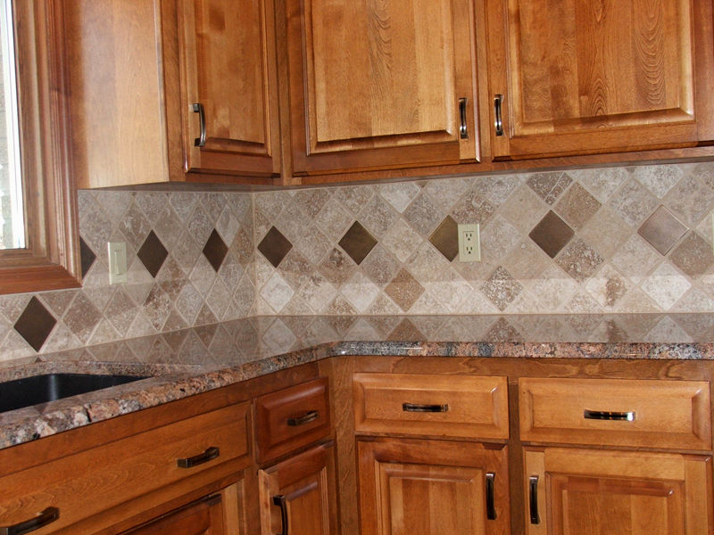 incredible travertine bathroom tiles layout-Fascinating Travertine Bathroom Tiles Ideas