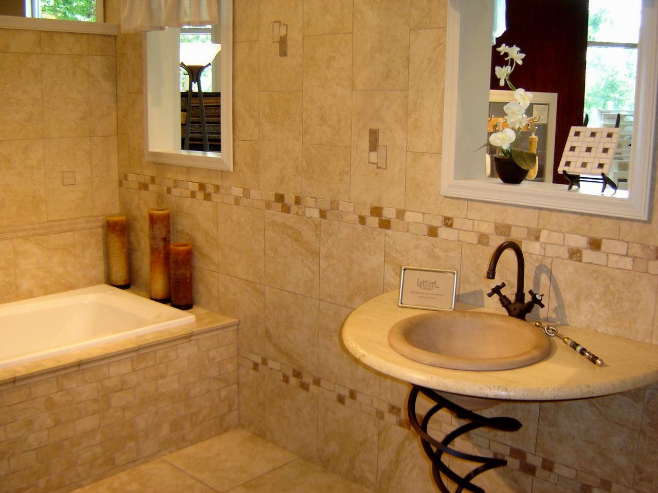 incredible walmart bathroom vanity layout-Amazing Walmart Bathroom Vanity Layout