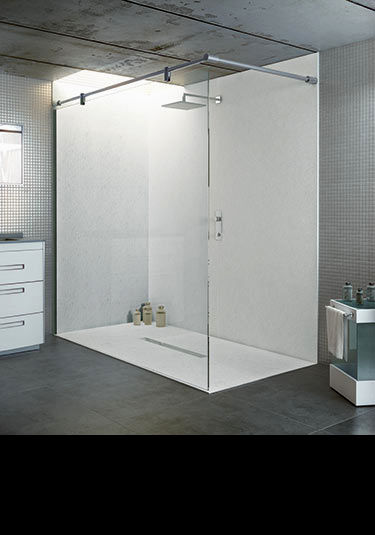 incredible waterproof wall panels for bathrooms design-Beautiful Waterproof Wall Panels for Bathrooms Decoration