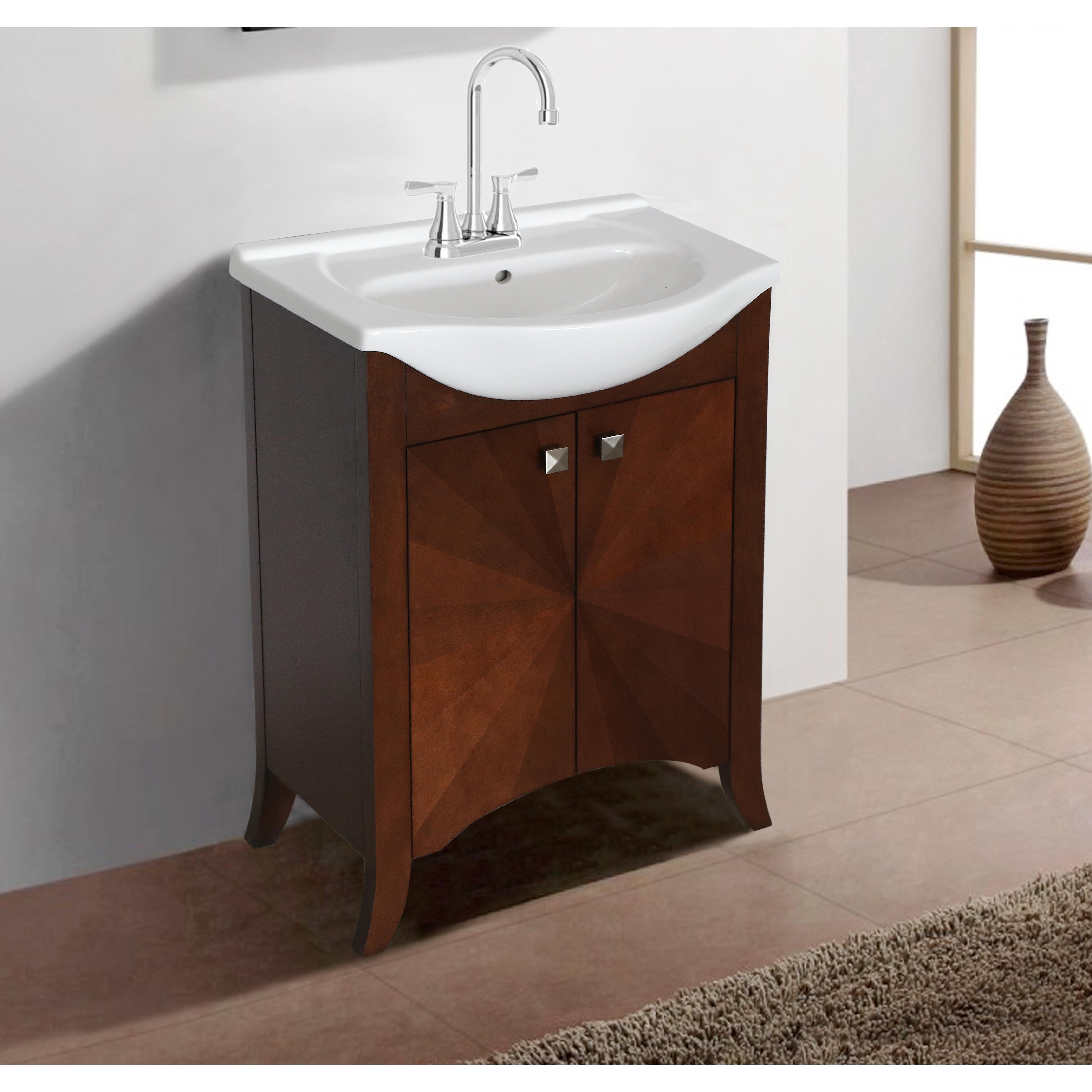 incredible wayfair bathroom sinks construction-Fantastic Wayfair Bathroom Sinks Portrait
