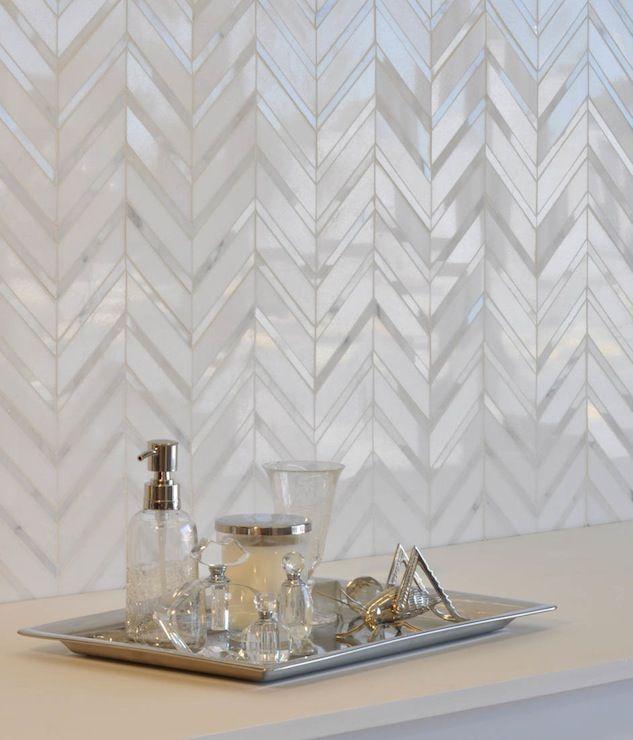 incredible white bathroom shelves pattern-Lovely White Bathroom Shelves Pattern