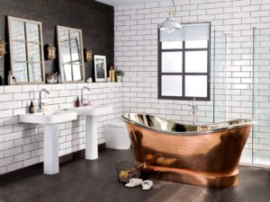 Industrial Bathroom Lighting Sensational Bathroom Lighting Ideas Classy Industrial Bathroom Lighting Plan