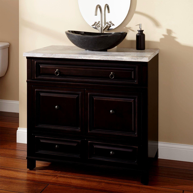 inspirational 24 inch bathroom vanity cabinet inspiration-Best Of 24 Inch Bathroom Vanity Cabinet Inspiration