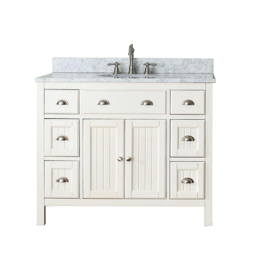 inspirational 48 inch bathroom vanity with top design-Excellent 48 Inch Bathroom Vanity with top Pattern