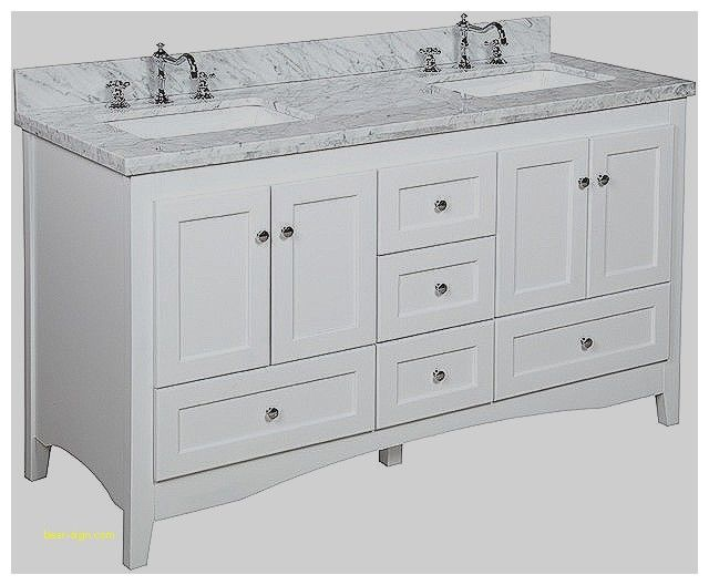 inspirational 48 inch bathroom vanity with top plan-Excellent 48 Inch Bathroom Vanity with top Pattern