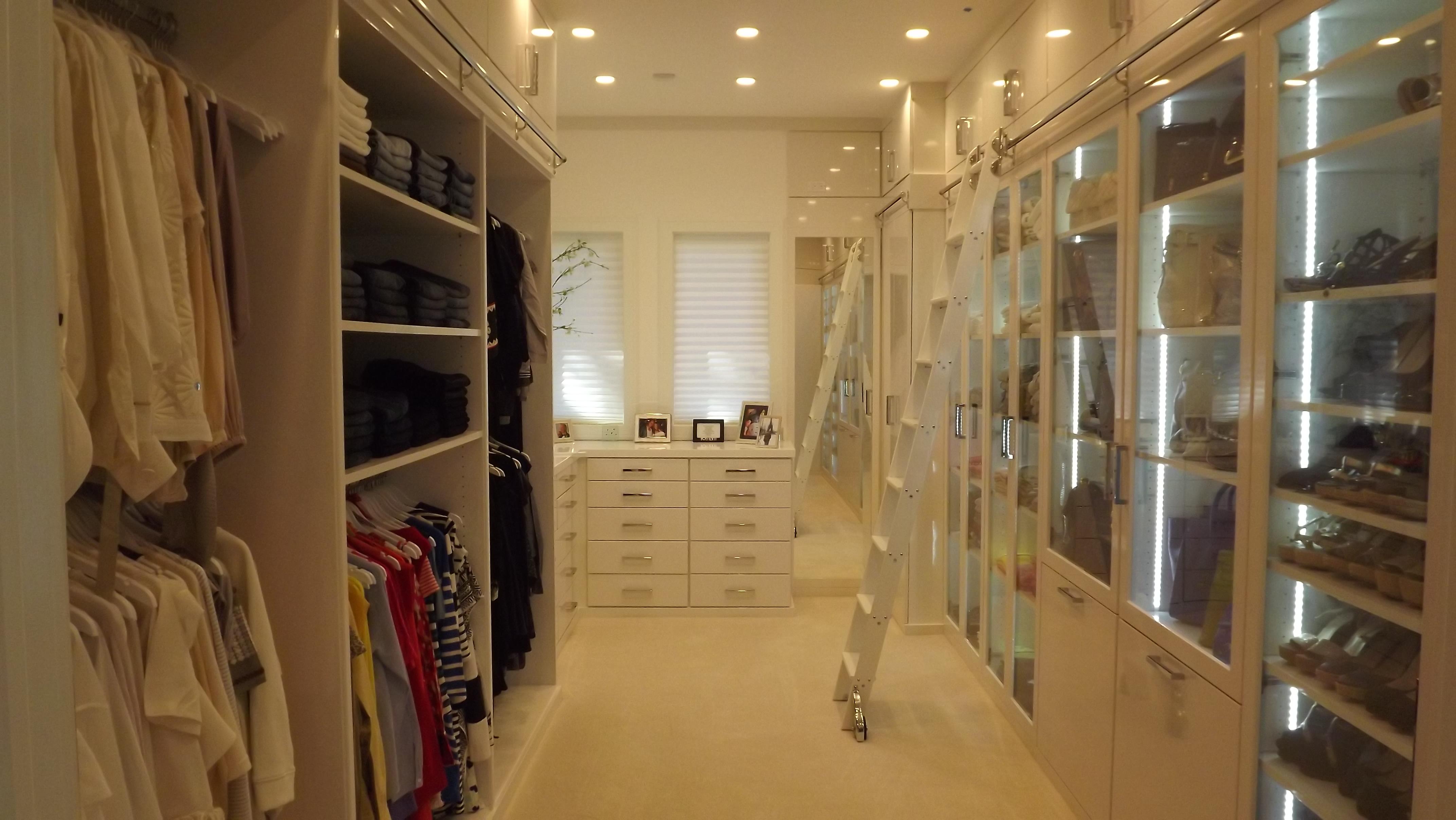 inspirational 8x8 bathroom layout plan-Unique 8×8 Bathroom Layout Model