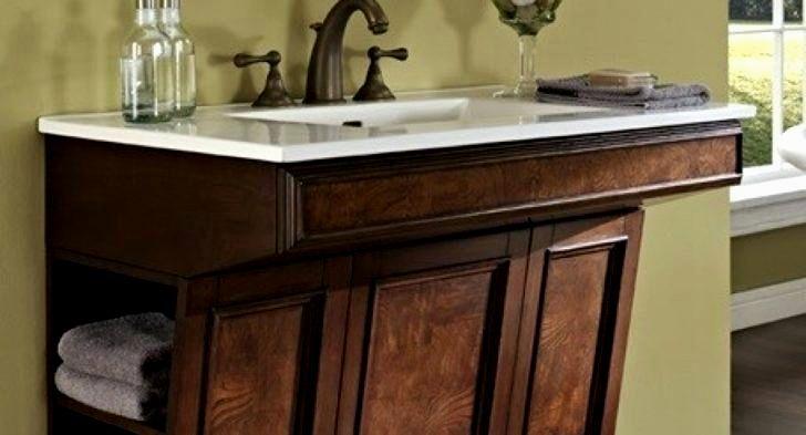 inspirational ada compliant bathroom vanity photograph-Awesome Ada Compliant Bathroom Vanity Gallery