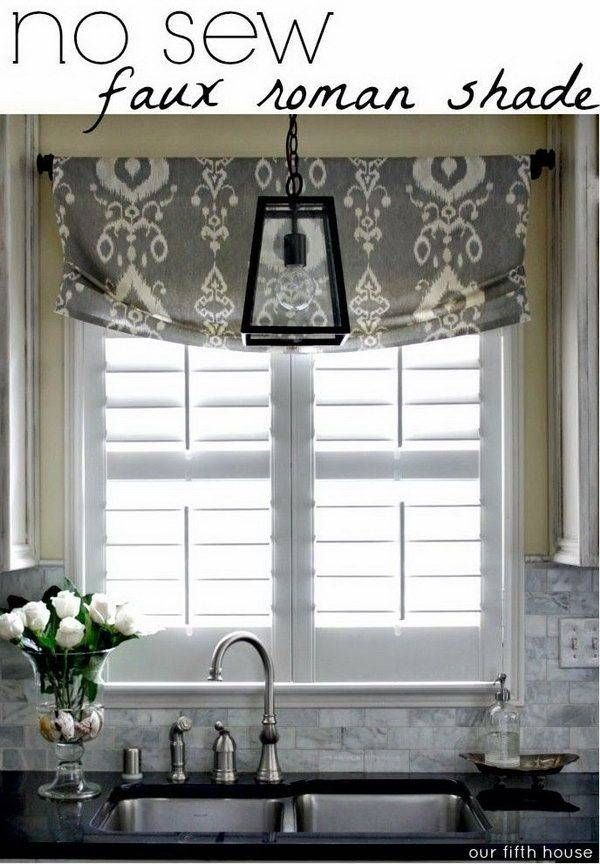 inspirational bathroom door ideas pattern-Contemporary Bathroom Door Ideas Decoration