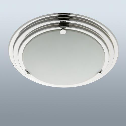 inspirational bathroom heat lamp fan photograph-Awesome Bathroom Heat Lamp Fan Model