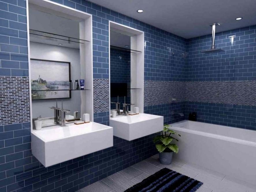 inspirational bathroom remodel madison wi model-Beautiful Bathroom Remodel Madison Wi Concept