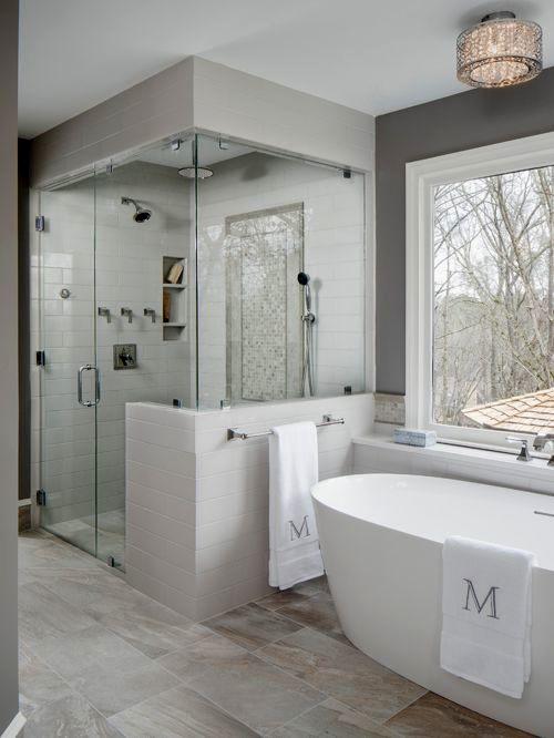 inspirational bathroom remodel phoenix concept-Terrific Bathroom Remodel Phoenix Pattern