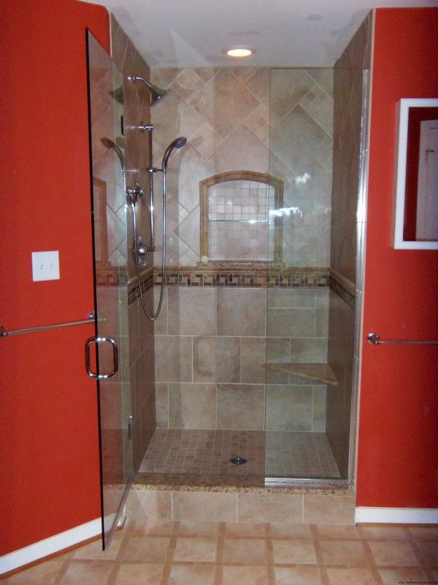 inspirational bathroom tile cost decoration-Lovely Bathroom Tile Cost Model
