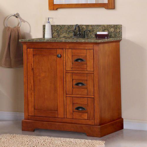 inspirational bathroom vanities at menards pattern-Superb Bathroom Vanities at Menards Wallpaper