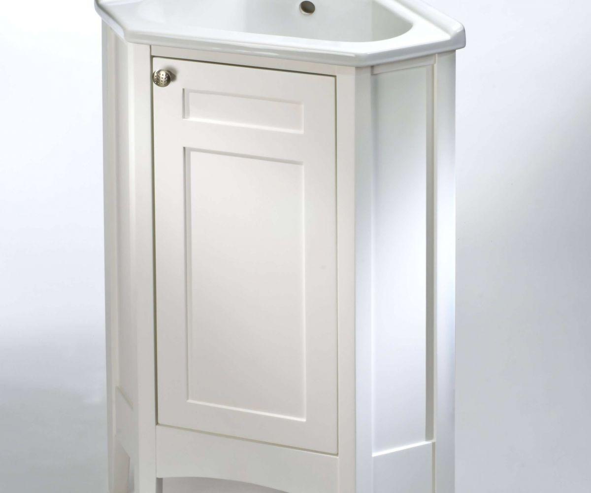 inspirational bathroom vanities at menards picture-Superb Bathroom Vanities at Menards Wallpaper