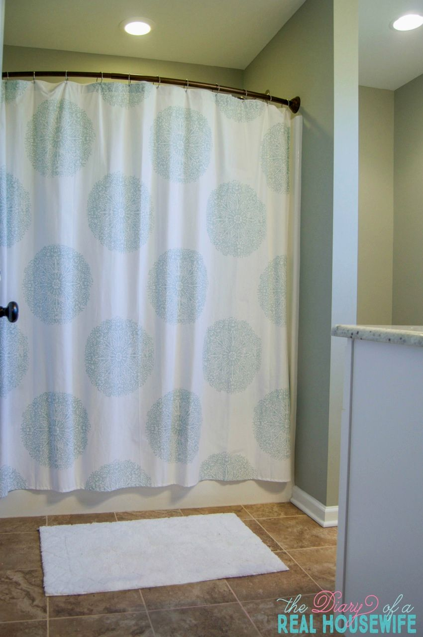 inspirational bathroom vanities denver online-Modern Bathroom Vanities Denver Pattern