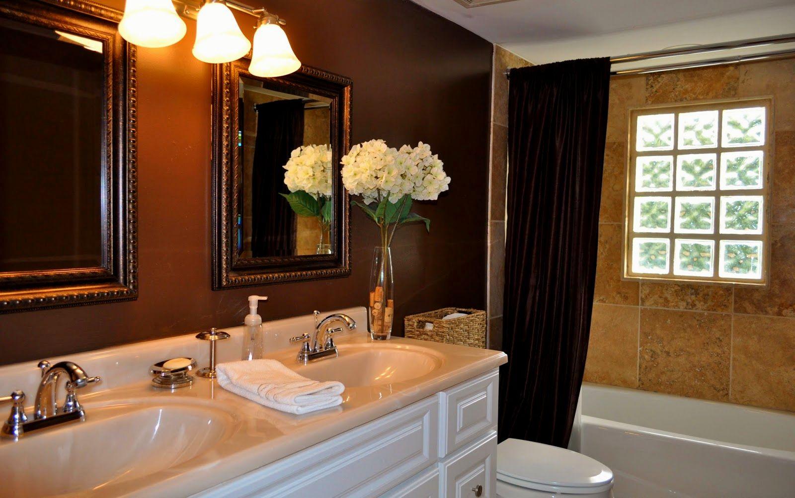 inspirational bathroom vanities denver photo-Modern Bathroom Vanities Denver Pattern