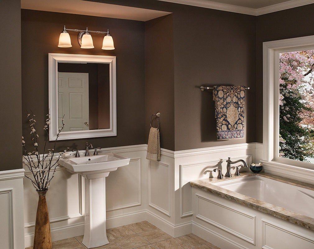 inspirational bathroom vanity light shades gallery-Beautiful Bathroom Vanity Light Shades Photo