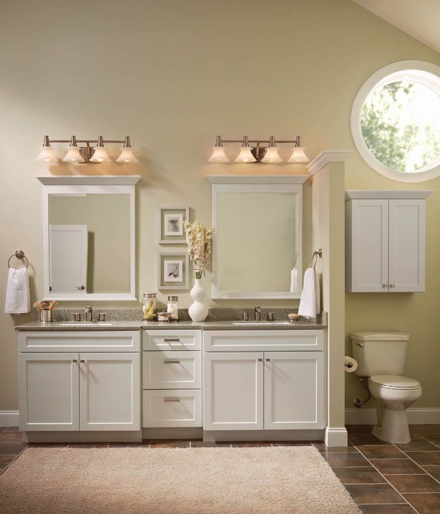 Contemporary bathroom vanity sale clearance gallery - Bathroom vanities and cabinets clearance ...