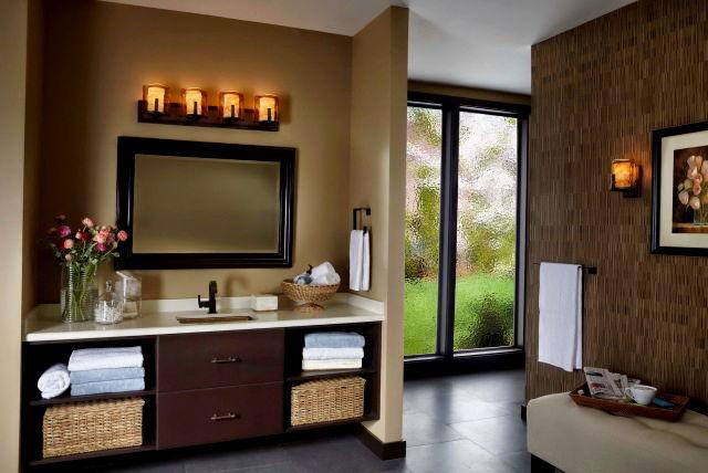 inspirational bathroom vanity top model-Fancy Bathroom Vanity top Photo