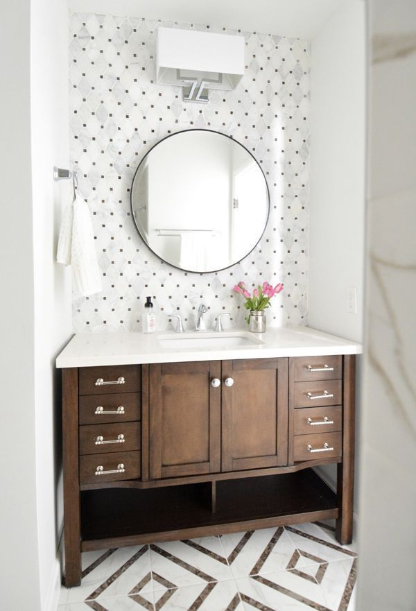 inspirational best lighting for bathroom vanity pattern-Fresh Best Lighting for Bathroom Vanity Concept