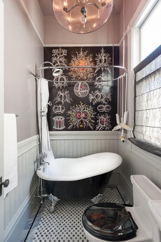 inspirational bright bathroom ideas portrait-Fresh Bright Bathroom Ideas Wallpaper