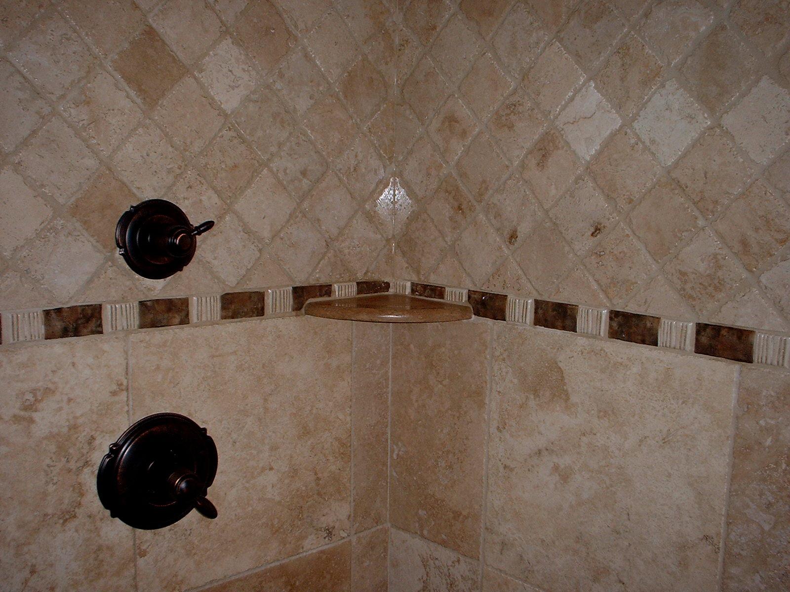 inspirational corner bathroom sink ideas-Terrific Corner Bathroom Sink Plan