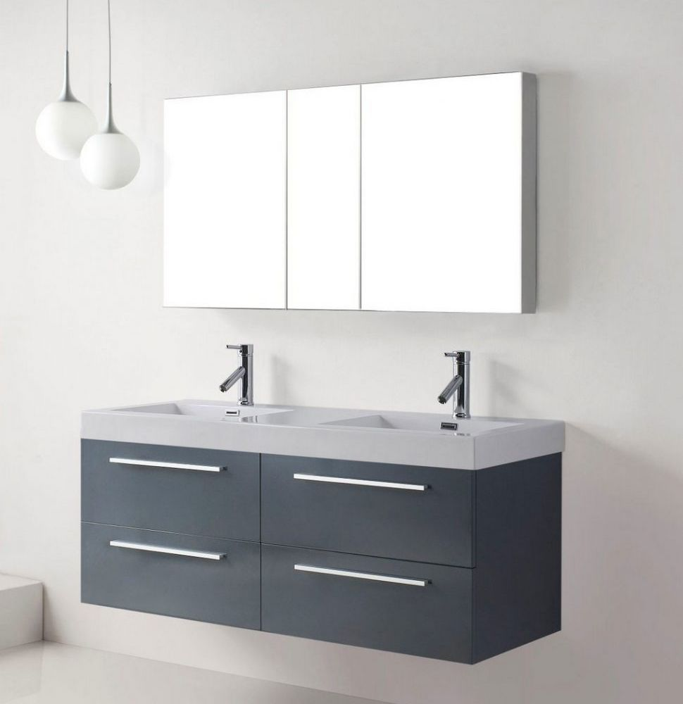 inspirational custom bathroom vanity tops design-Contemporary Custom Bathroom Vanity tops Collection