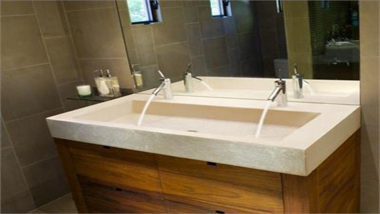 inspirational delta bathroom sinks ideas-Incredible Delta Bathroom Sinks Model