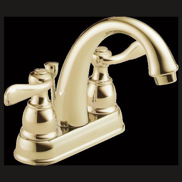 Excellent Delta Windemere Bathroom Faucet Inspiration
