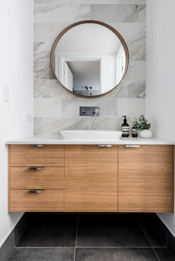 inspirational floating bathroom cabinets portrait-Terrific Floating Bathroom Cabinets Photograph