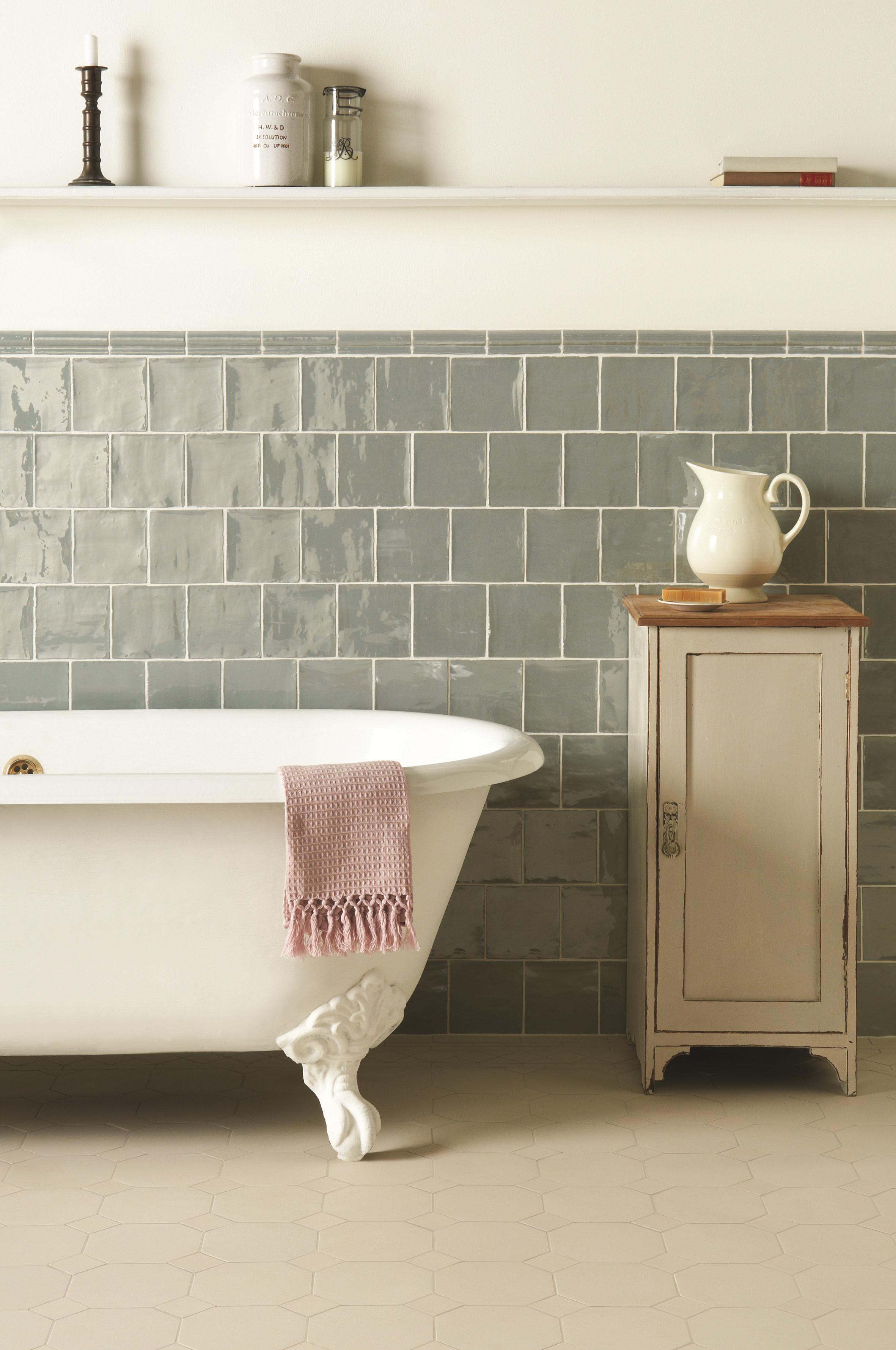 inspirational floor tiles bathroom decoration-Fascinating Floor Tiles Bathroom Concept