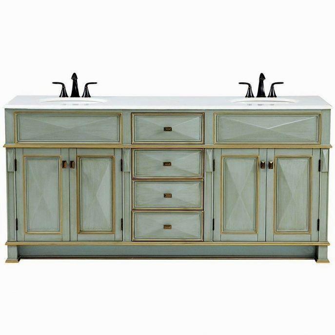 inspirational furniture bathroom vanity plan-Amazing Furniture Bathroom Vanity Concept