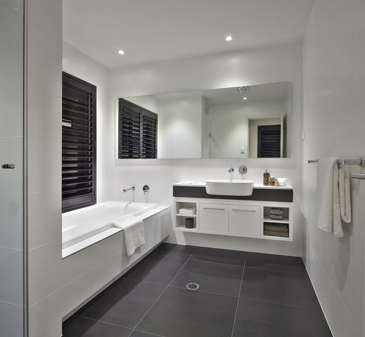 inspirational gray bathroom floor tile image-Beautiful Gray Bathroom Floor Tile Portrait