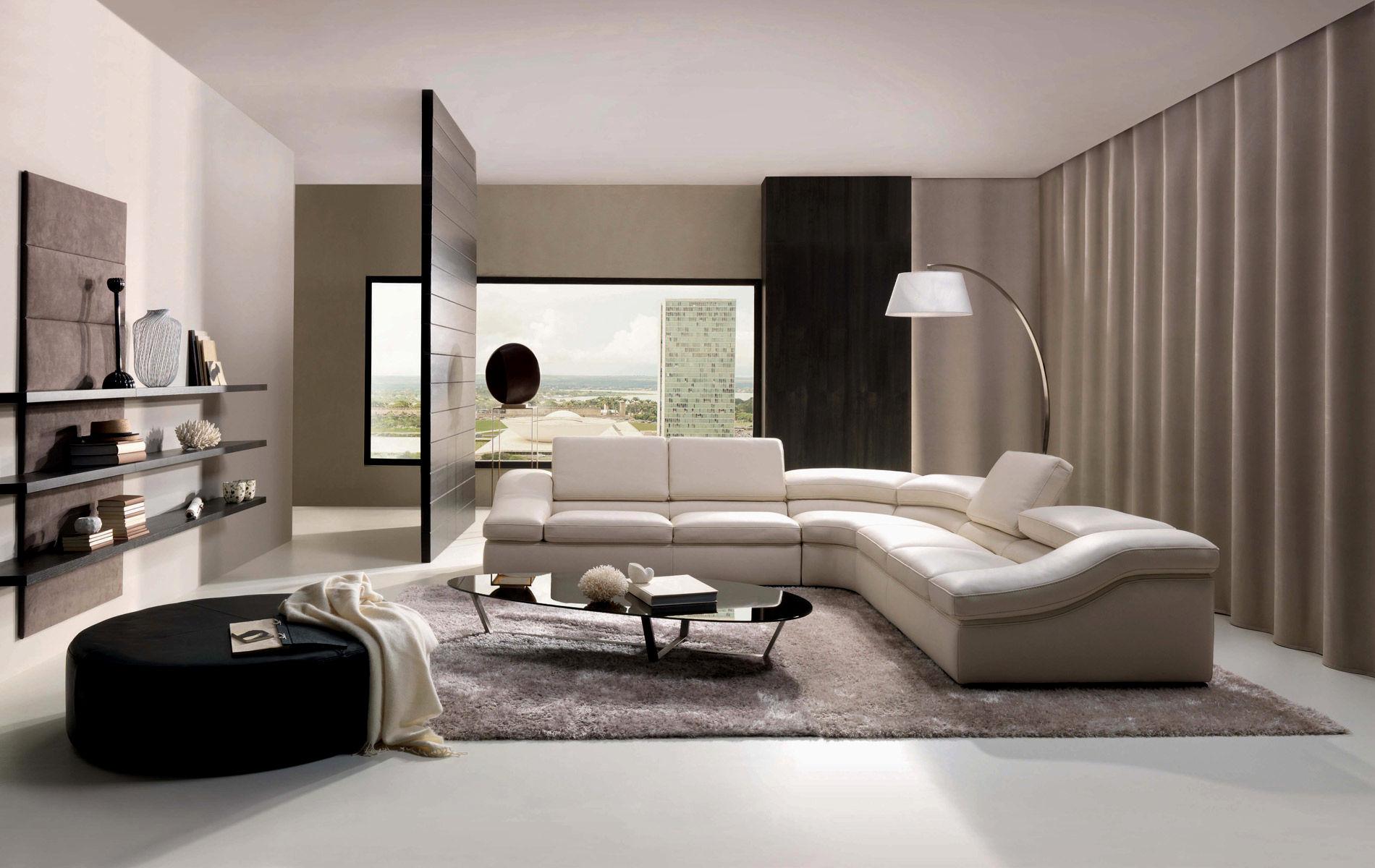 inspirational grey bathroom floor tiles architecture-Inspirational Grey Bathroom Floor Tiles Portrait