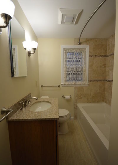 inspirational how much should a bathroom remodel cost collection-Awesome How Much Should A Bathroom Remodel Cost Portrait