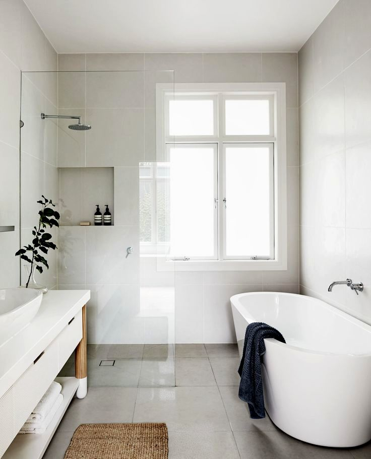 inspirational how much value does a bathroom add layout-Finest How Much Value Does A Bathroom Add Plan