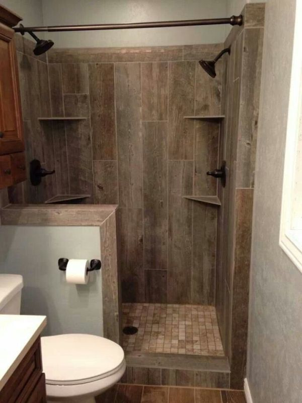 inspirational how to redo bathroom décor-Amazing How to Redo Bathroom Pattern