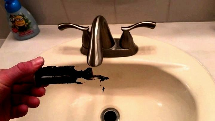 inspirational how to remove a bathroom sink stopper inspiration-Stunning How to Remove A Bathroom Sink Stopper Layout