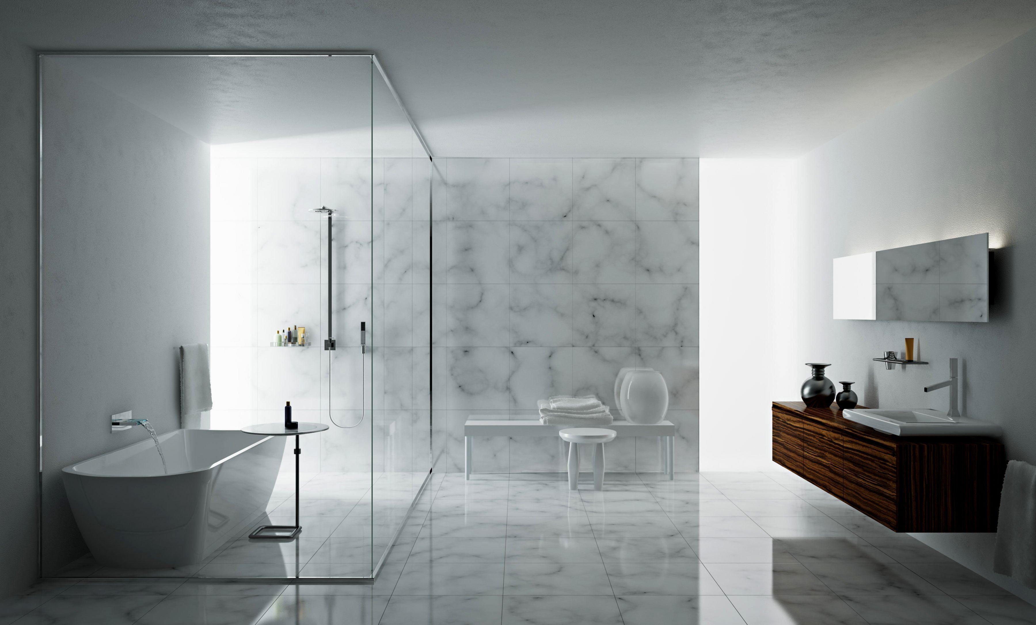 inspirational italian bathroom vanities image-Fascinating Italian Bathroom Vanities Design
